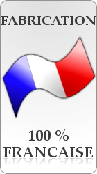fabrication 100% made in france