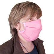 masque de protection tissu adulte