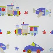 petits trains voitures et avions