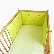 meuble table moderne tour de lit pour lit evolutif. Black Bedroom Furniture Sets. Home Design Ideas